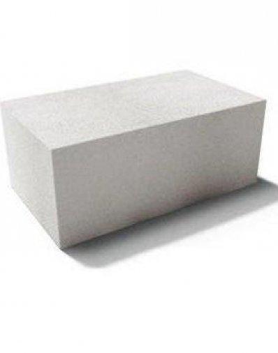 Блок из ячеистого бетона купить москва гидроизоляция пола бетона